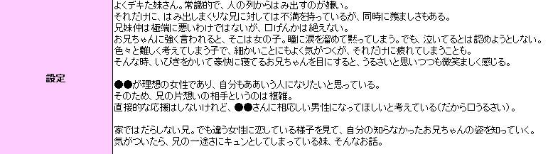 bbb1 (2).jpg